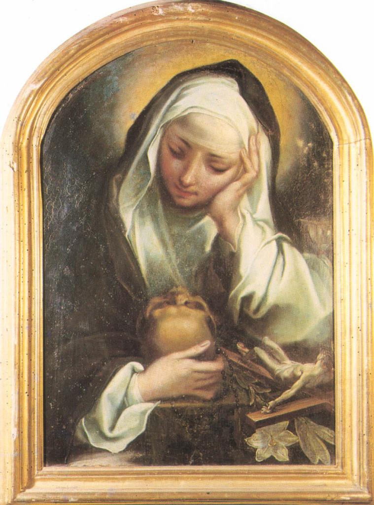 St.-Catherine-of-Siena-10