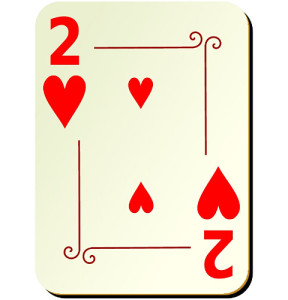 2-of-hearts