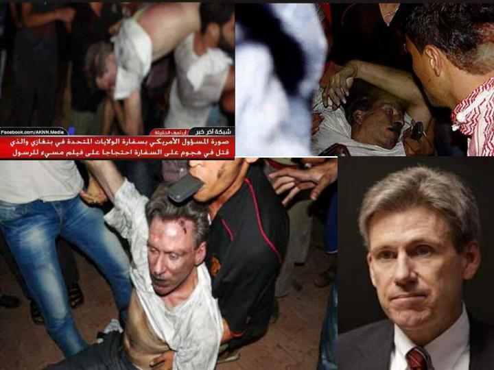 Body-of-Ambassador-Libya
