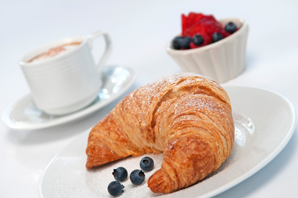 CroissantCoffee_671794