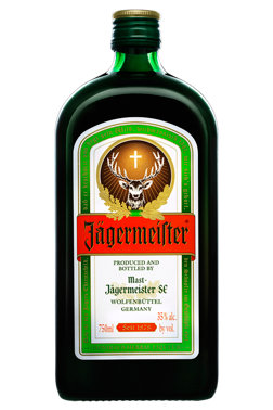 Jager