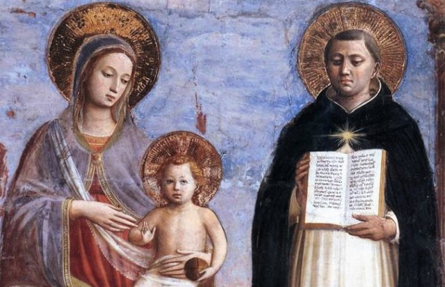 aquinas-and-mary-banner-640x412
