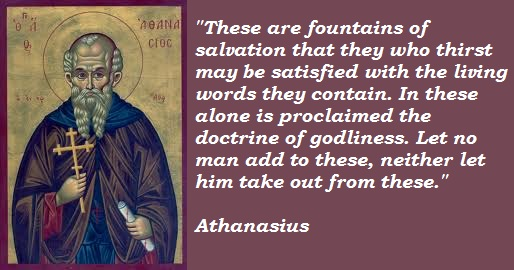 Athanasius-Quotes-5