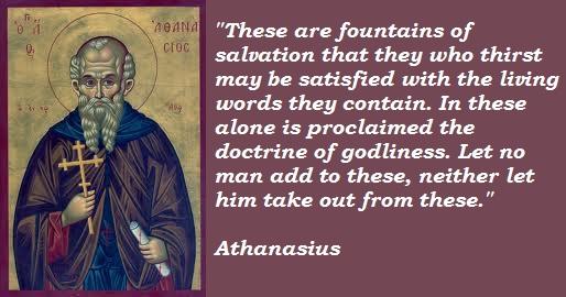 Athanasius-Quotes-5