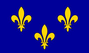 Flagof France