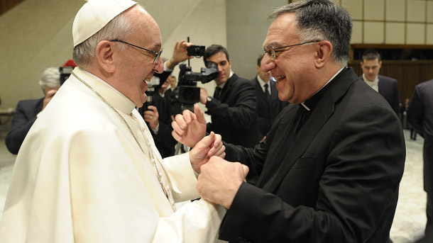 rosica_pope_francis_610x343