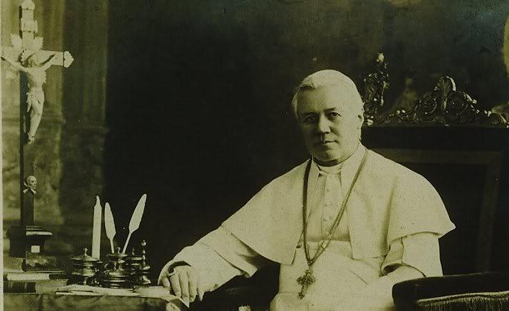 Pope_3-1