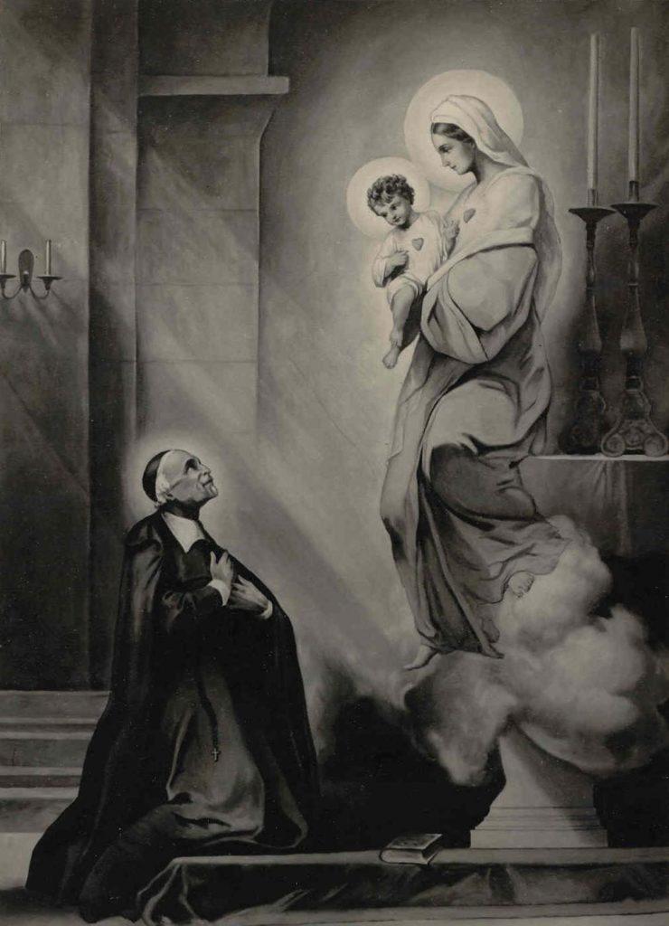 St-John-Eudes-and-Virgin